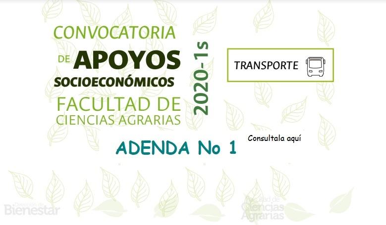adenda_convocatoria_apoyo_de_transporte_2020-1s_-_direccion_de_bienestar_facultad_de_ciencias_agrarias.jpg