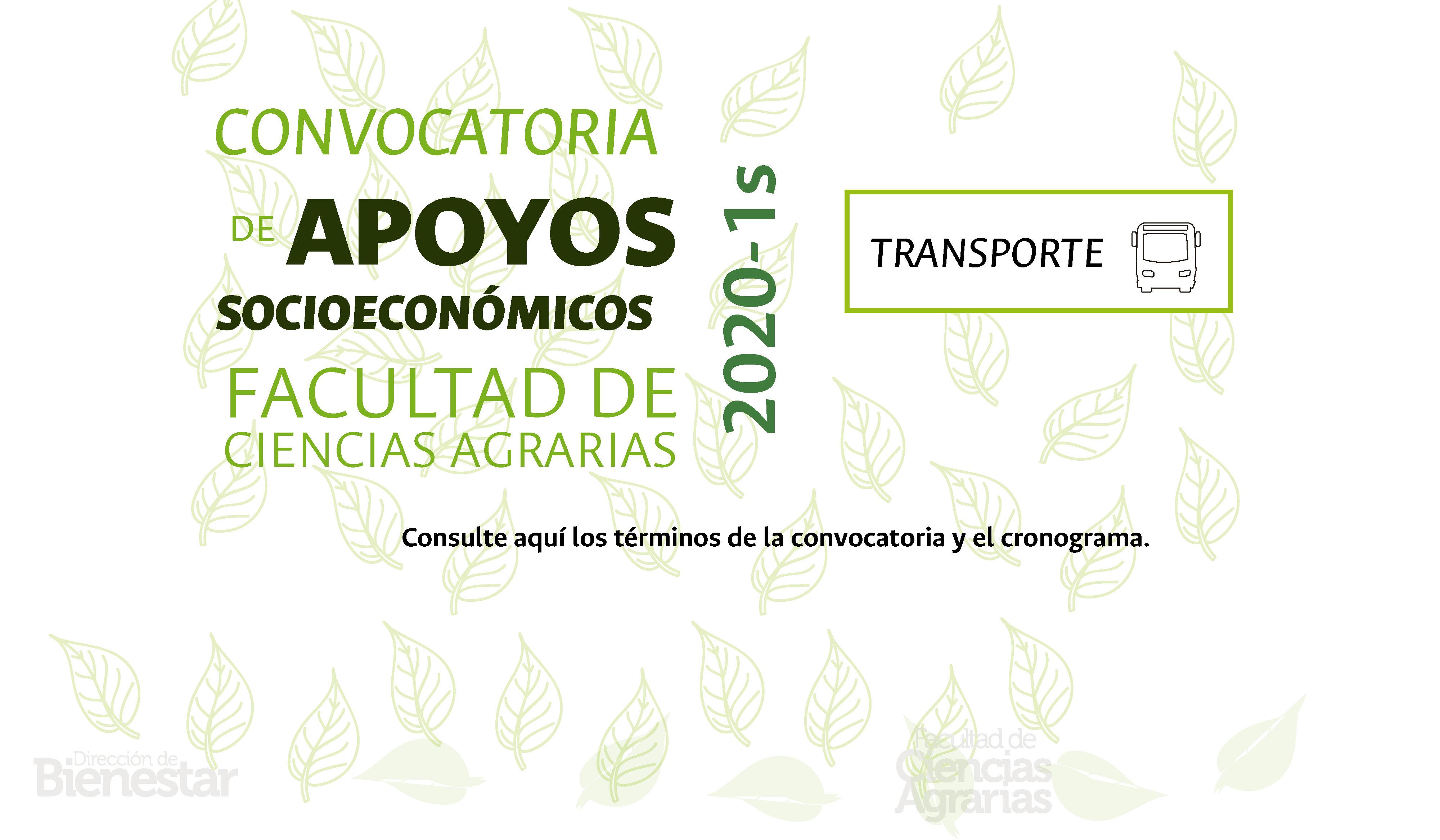 apoyo_transporte_fca_2020-1s.jpg