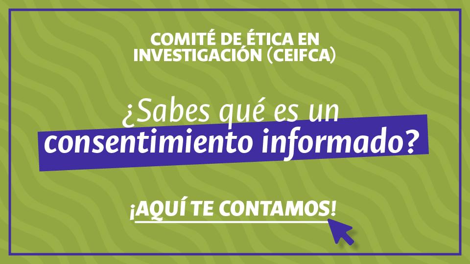 banner_consentimiento_informado-01.jpg