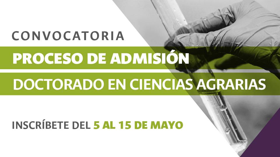 banner_convocatoria_admision_a_doctorado_2020-2-01.jpg