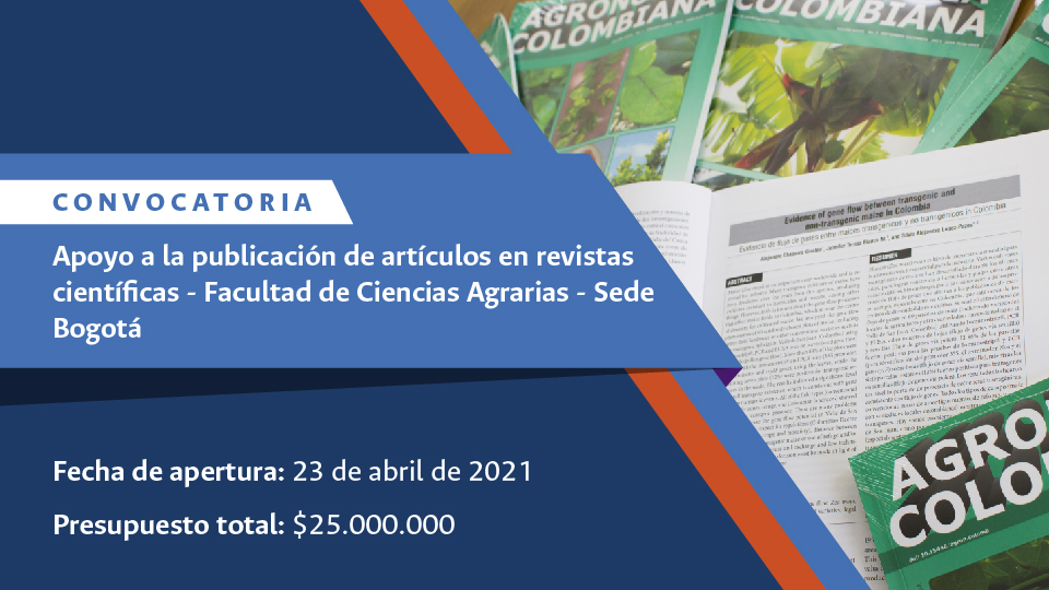 banner_convocatoria_publicaciones-01.jpg