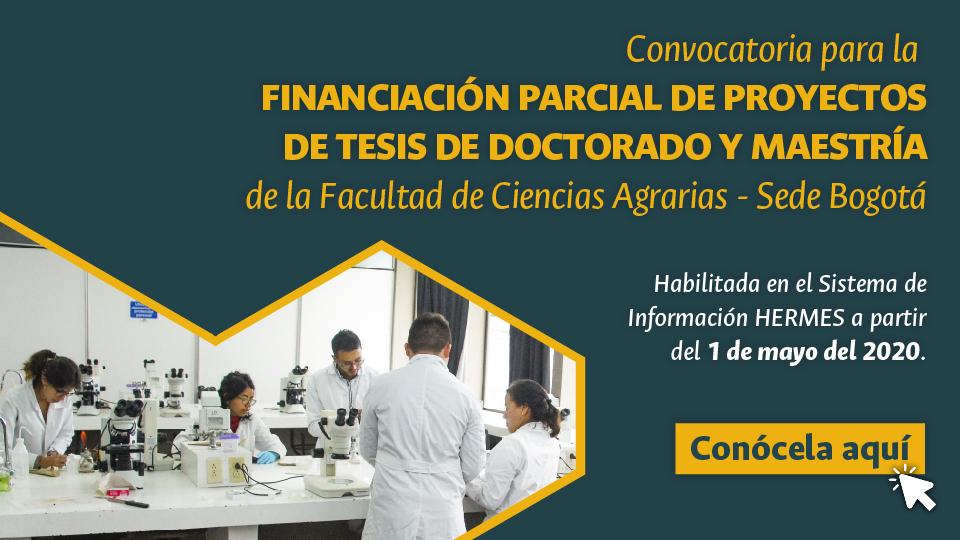 banner_convocatorias_financiacion_tesis-01.jpg