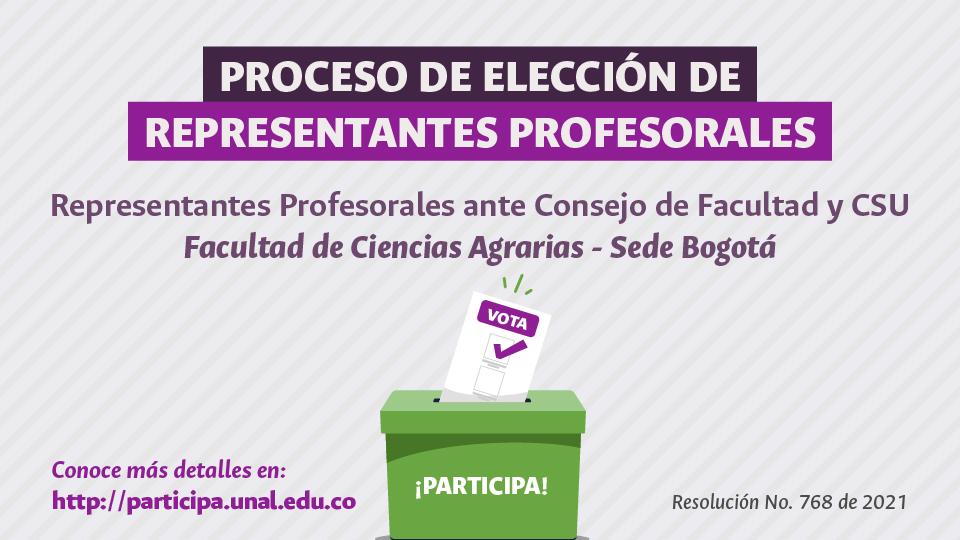 banner_eleccion_representantes_profesores-01.jpg