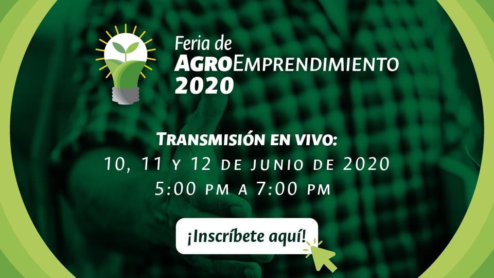 banner_feria_de_agroemprendimiento_2020_virtual_mesa_de_trabajo_1.jpg