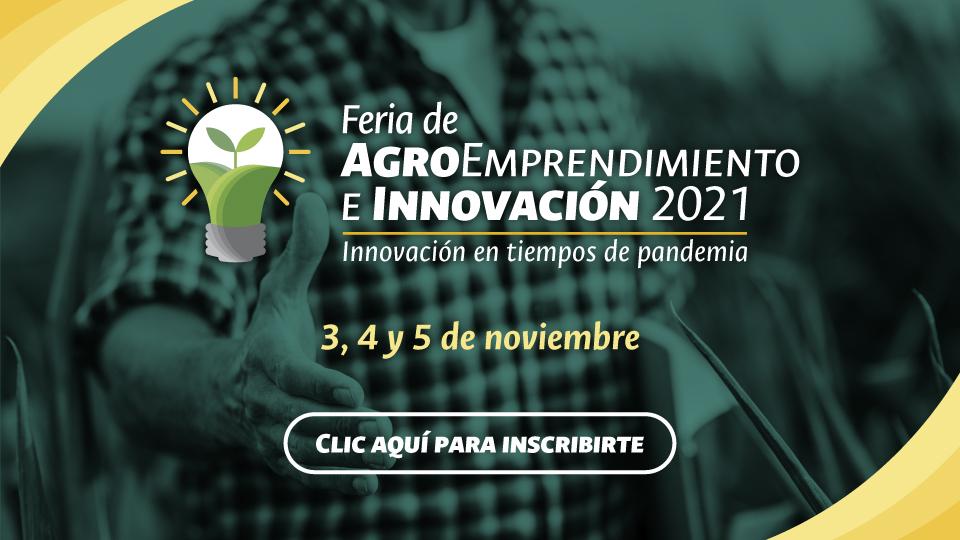 banner_feria_de_agroemprendimiento_2021_-_invitacion-01.jpg
