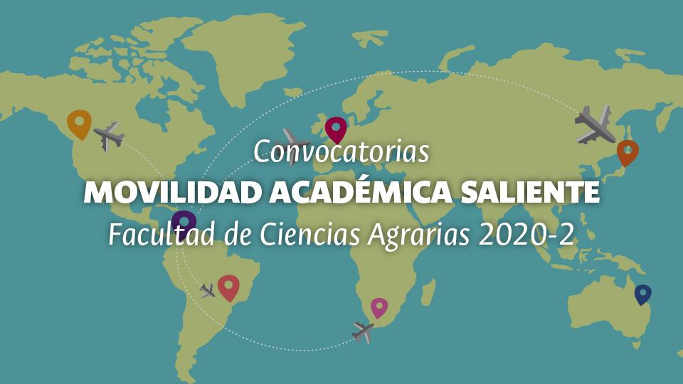 banner_movilidades_academicas_salientes-01.jpg