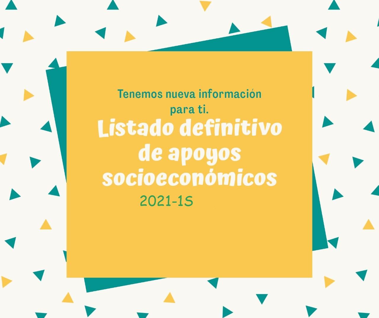image_-_direccion_de_bienestar_facultad_de_ciencias_agrarias.jpg