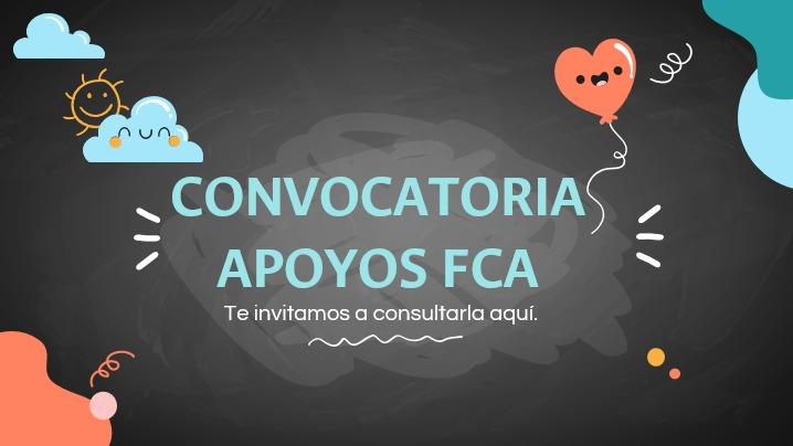 imagen1_-_direccion_de_bienestar_facultad_de_ciencias_agrarias.jpeg